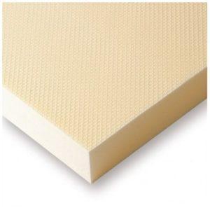 XPS 300 Styrisol Isolatieplaten 1.250x600mm voor muren en daken