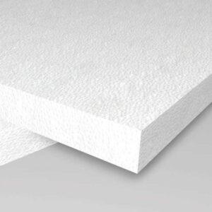 EPS / Tempex / Piepschuim Isolatieplaten