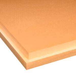 XPS SL Isolatieplaten 1.250x600mm voor vloeren en daken